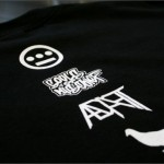 Adapt x Hieroglyphics x Souls of Mischief T-Shirts 6