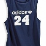 Adidas_Originals_A.O39Collection_img-10