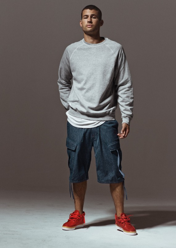 Adidas_Originals_David_Beckham_img-3