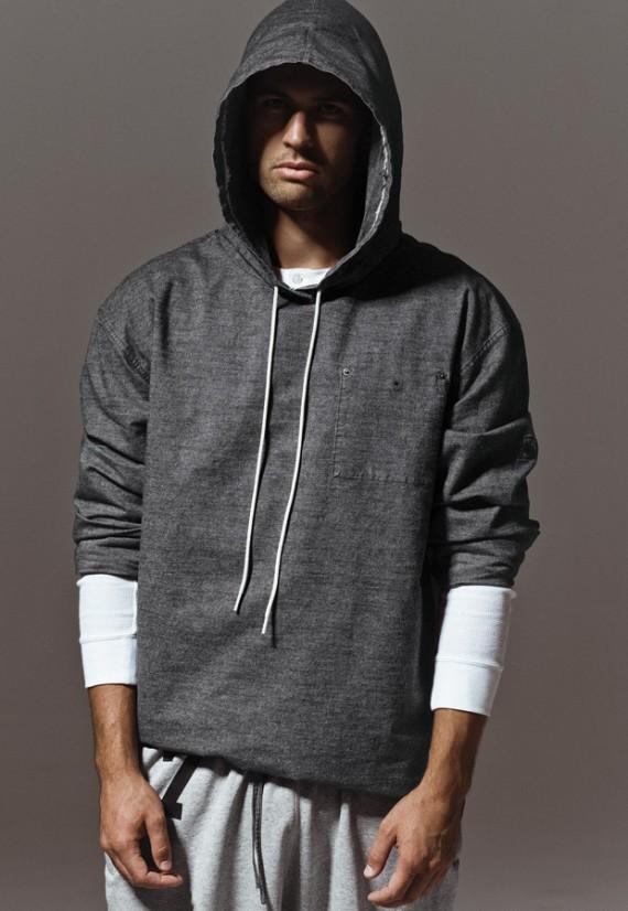 Adidas_Originals_David_Beckham_img-6