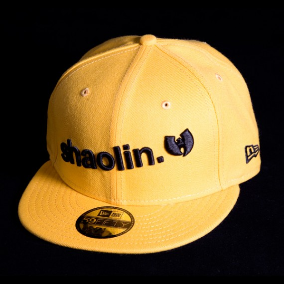 Applebum_Wu-Tang_Shaolin_New_Era_img-1