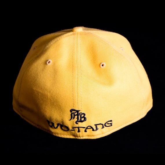Applebum_Wu-Tang_Shaolin_New_Era_img-2