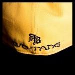 Applebum_Wu-Tang_Shaolin_New_Era_img-4