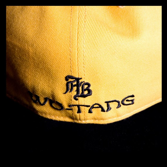 Applebum_Wu-Tang_Shaolin_New_Era_img-4