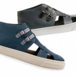 BStore_2010_Spring_Summer_Sandal_Kicks