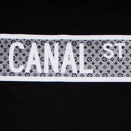 Canal_Street_img-3