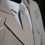 Crooks & Castles x Takeout Enterprises x Elevee Bespoke Suit 6