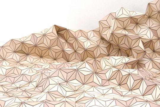 Elisa_Strozyk_wooden_texture_1