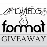 Giveaway_Format_Aknowledge_img-4
