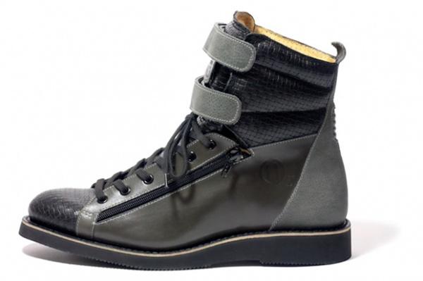 Hardridge_colette_boots_img-1