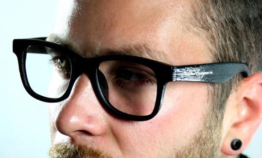IM_king_the_four_eyed_glasses