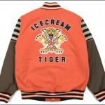 Ice_cream_varsity_tiger_jacket