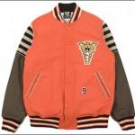 Ice_cream_varsity_tiger_jacket_back