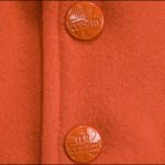 Ice_cream_varsity_tiger_jacket_buttons