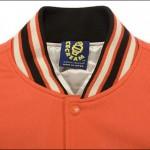 Ice_cream_varsity_tiger_jacket_collar