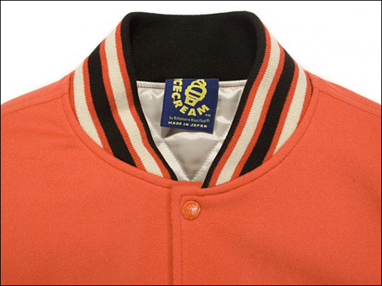 Ice_cream_varsity_tiger_jacket_collar