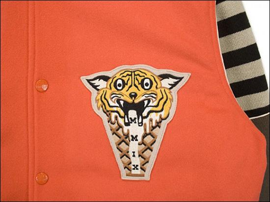 Ice_cream_varsity_tiger_jacket_side_logo