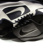 Nike Zoom Kobe V iD Samples 2