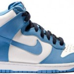 Nike_HighDunks_Spring_2010_img-1