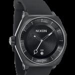 Nixon_DecisionWatch_img-2