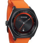 Nixon_DecisionWatch_img-3