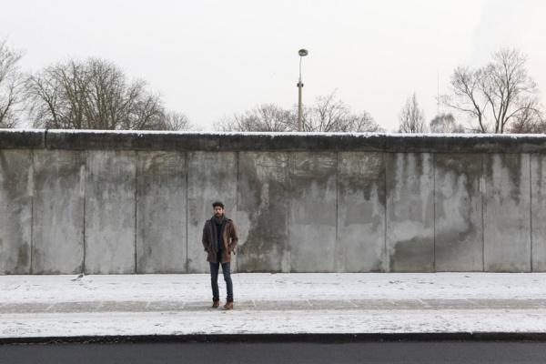 Palladium_ListenIn_Berlin_img-10