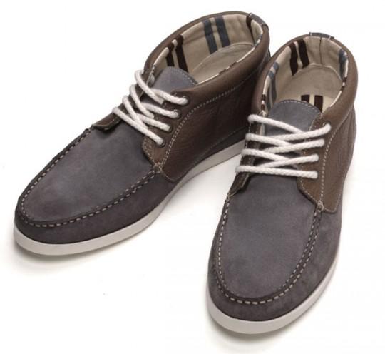 Pointer_Bensonfootwear_Spring_2010_img-2