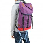 Porter_Backpack_img-2