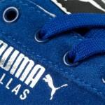 Puma_SS10_Dallas_img-2