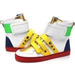 Radii_SS10_footwear_img-1