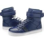 Radii_SS10_footwear_img-3
