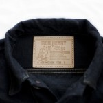 SelfEdge_IronHeart_TypeIII_Modified_Jacket_img-2