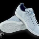 Star Wars x Adidas Stan Smith Milennium Falcon 3
