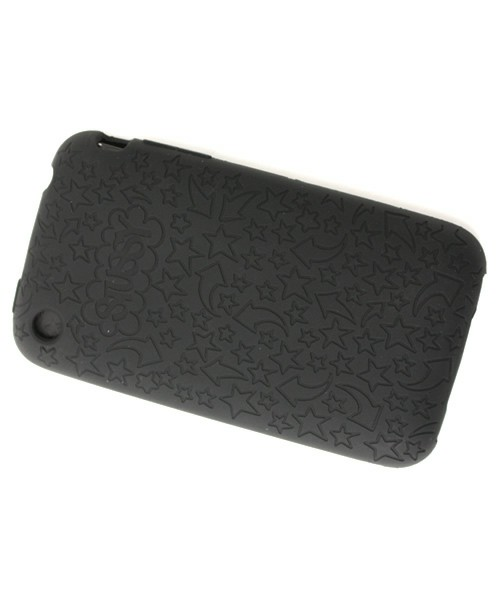 Stussy_Haze_DirectThrowUp_iPhone_cover_img-1