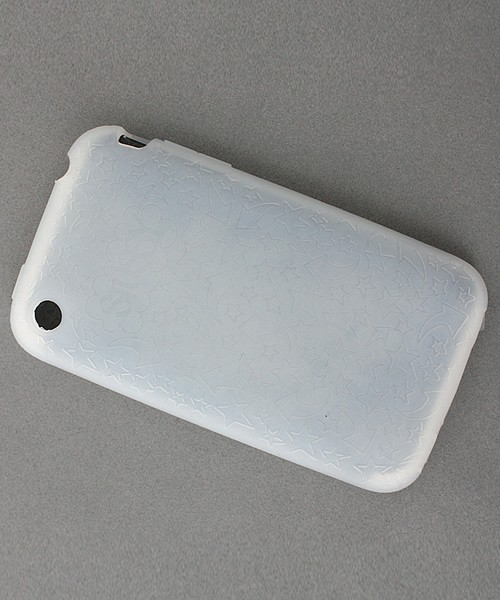 Stussy_Haze_DirectThrowUp_iPhone_cover_img-2