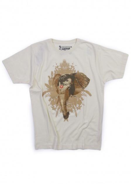 SupremeBeing_Fontana_Tshirt_img-1