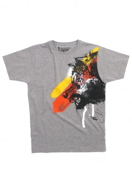 SupremeBeing_Fontana_Tshirt_img-2