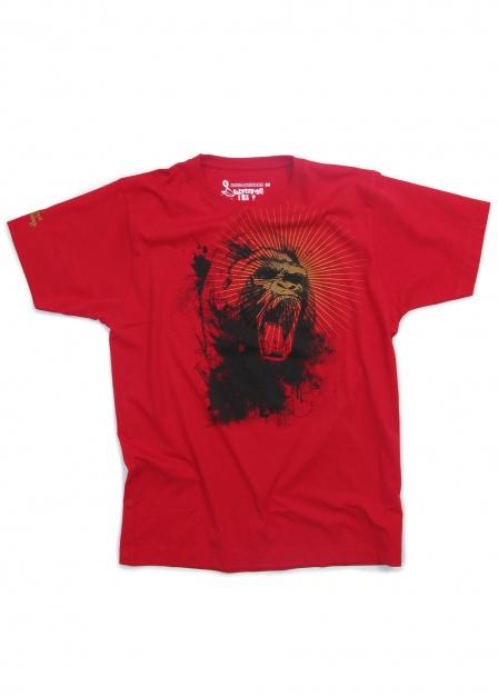 SupremeBeing_Fontana_Tshirt_img-3