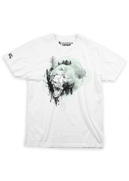 SupremeBeing_Fontana_Tshirt_img-5
