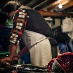 Tsukiji_Fish_Market_img-02