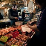 Tsukiji_Fish_Market_img-10