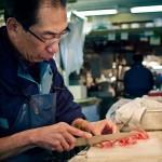Tsukiji_Fish_Market_img-12