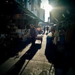 Tsukiji_Fish_Market_img-14