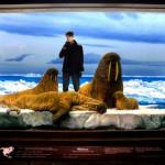 UNION LA 'Into The Wild' Lookbook 5