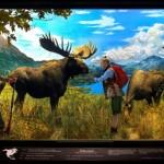 UNION LA 'Into The Wild' Lookbook 6