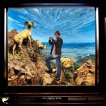 UNION LA 'Into The Wild' Lookbook 8