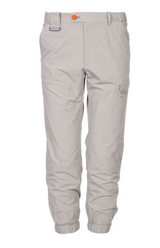 Undercover_Spring_Summer_Collection_Pants