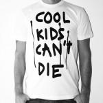 ViolentElegance_Tshirts_img-1