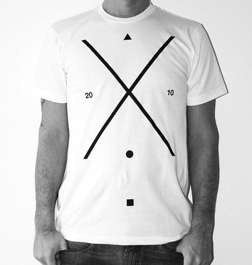 ViolentElegance_Tshirts_img-3