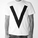 ViolentElegance_Tshirts_img-4